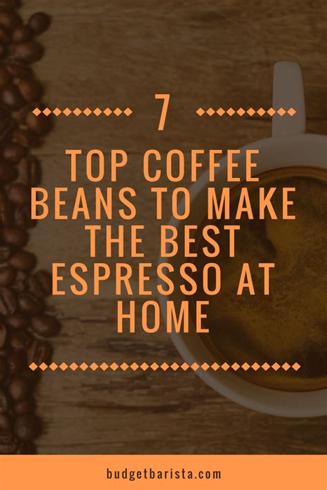combine the best coffee beans with the best coffee mugs online 6 delicious flavored coffees to try today the budget barista