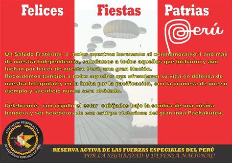 bellas frases de fiestas patrias peruanas para descargar lemas por fiestas patrias peru frases por fiestas