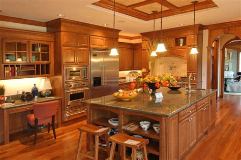 western kitchen kitchen cabinet rustic style rustic style