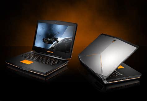 Laptop Alienware alienware 18 gaming laptop review