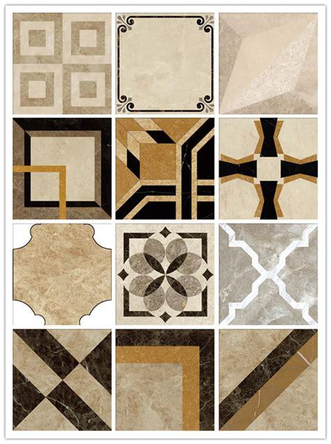 italian marble flooring designs houses italian waterjet beige polished marble pattern floor design buy marble pattern floor design