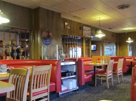swing inn cafe temecula ca an oldfashioned diner picture of swing inn cafe
