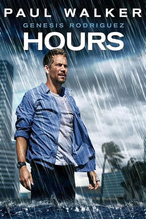 Film Hours | hours 2013 rotten tomatoes