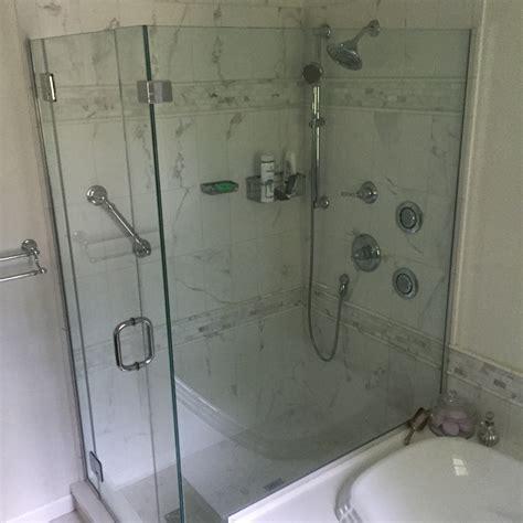 bathroom tile work 100 bathroom tile work tile installation u2013 whitby drive renovation spa like master