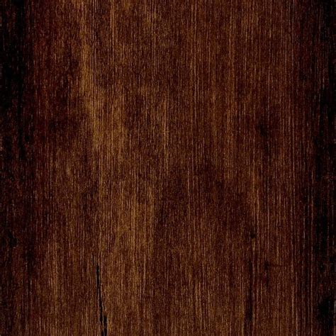 home decorators collection distressed maple ashburn laminate flooring       home