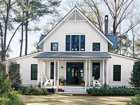 Small Cottage Plans Southern Living Southern Living Small House Plans Cottage Living