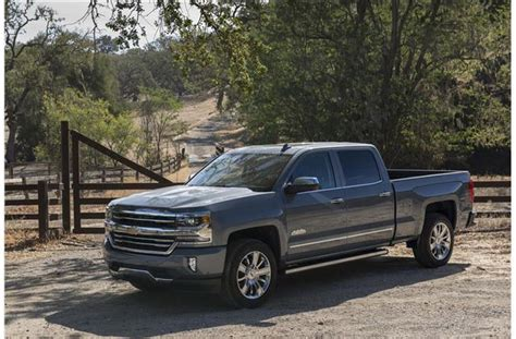 most comfortable pickup truck 7 most comfortable pickup trucks u s news world report