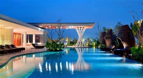 Wedding Syar I Bandung by 10 Hotel Mewah Di Sekitar Bandung Dengan Harga Yang Terjangkau