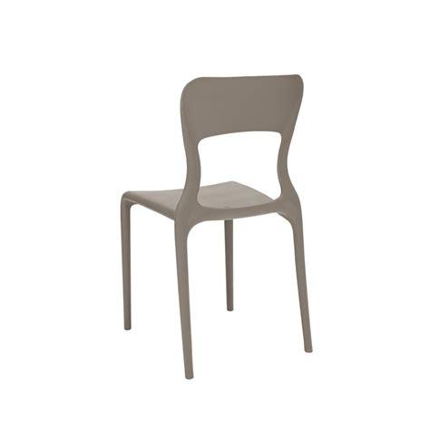 sedie grancasa sedia grancasa