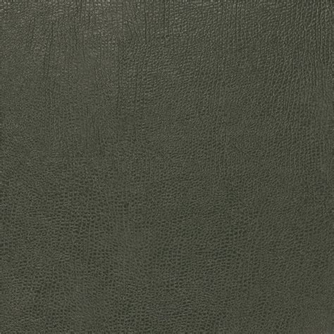 where to buy leather upholstery fabric fabricut 03343 faux leather pine discount designer