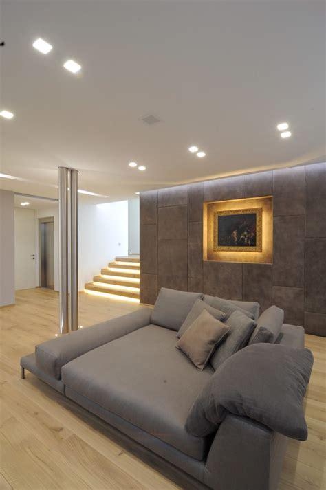 design interior rumah klasik mewah ide design interior rumah minimalis mewah kumpulan