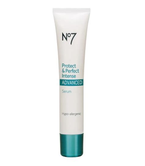 boots no7 boots no7 new restore renew serum give away