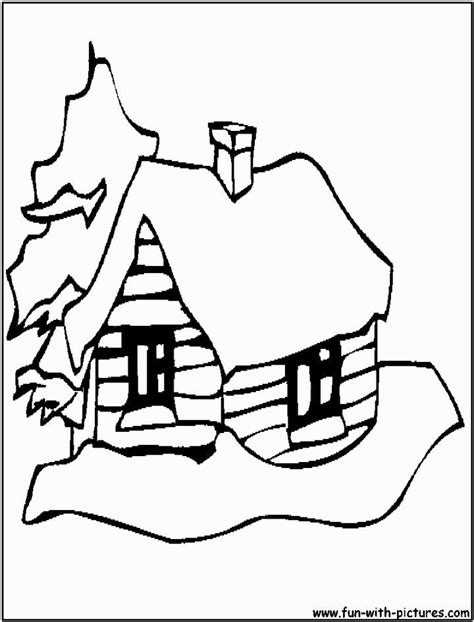 free space jam coloring pages az coloring pages