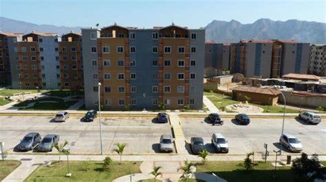 apartamento en venta en san diego san diego   habitaciones bsf  apv