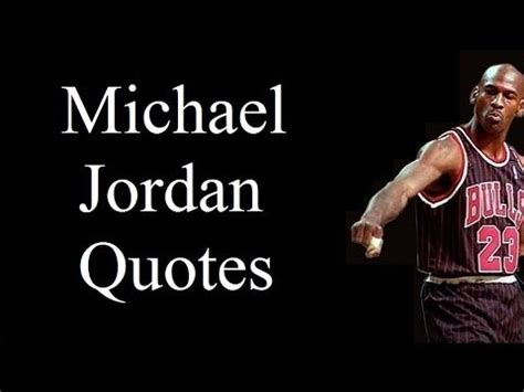 quotes by michael great basketball quotes