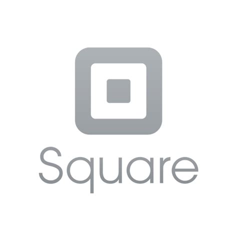 Square Credit Card Template by Accepting Credit Cards Small Business Reviews Image