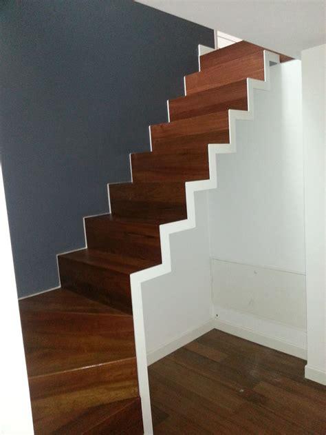 rivestimenti scale in legno rivestimento in legno per gradini soriano pavimenti in legno