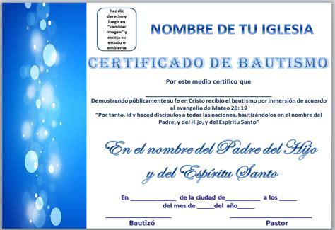 certificados de reconocimiento en blanco newhairstylesformen2014com certificado de reconocimiento cristiano related keywords
