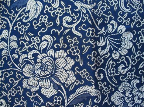 vintage wallpaper blue and white blue and white blue and white vintage wallpaper