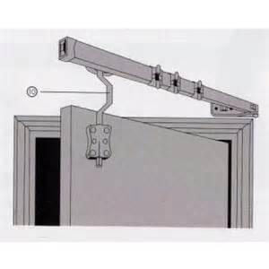 tringle rideau porte d entree castorama