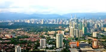 City One Apartment Kuala Lumpur File Kuala Lumpur City Center 2015 Jpg