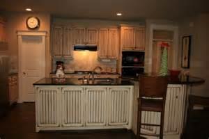 beadboard kitchen cabinets pin by amy cahak on house ideas pinterest