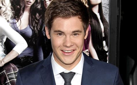 adam devine stand up australia only hot actors