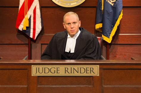 judge rinder latest celebrity to be confirmed for strictly judge rinder confirmed for strictly come dancing daily star