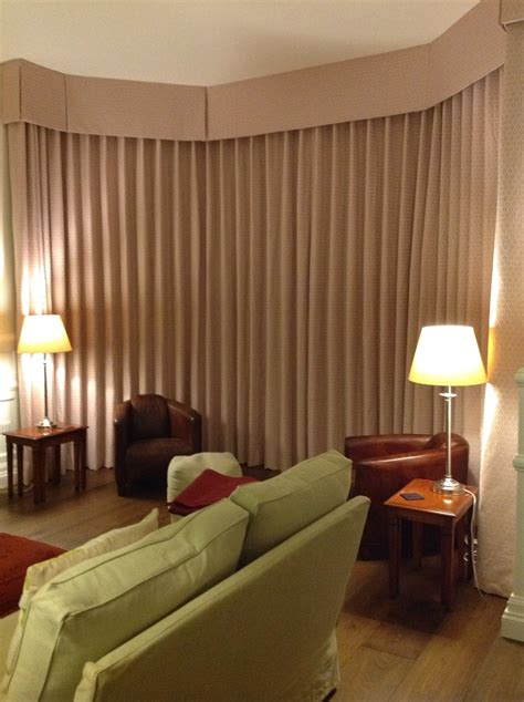 fitted curtains and blinds curtains pelmet roman blinds fitted at the sterns in