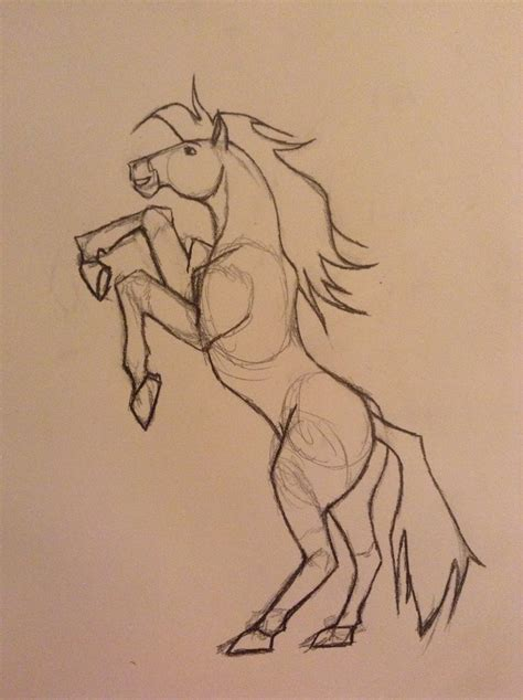 spirit 2 stallion of the cimarron drawings spirit stallion of the cimarron by themastersyko on