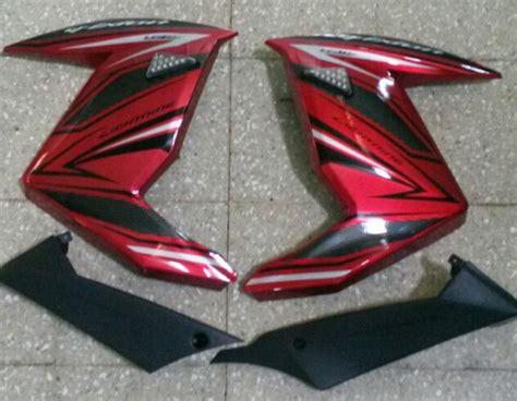 Sayap Fairing 250 Fi harga fairing sayap new vixion 3 model keren terbaru