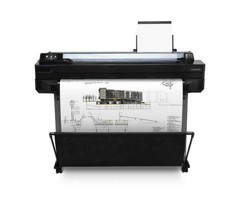 Roll Printer Hp driver plotter hp designjet 450c per windows 7