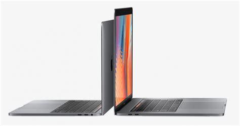 New Macbook Di Indonesia unboxing dan review macbook pro 2016 tanpa touch bar macpoin