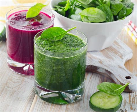 Juice Detox San Antonio by Five Of The Worst Diets To Avoid When Looking To