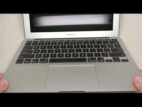 Dan Review Macbook Air apple macbook air 11 6 unboxing 2015 model review