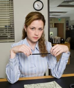 Who Plays Pam In The Office by Los Angeles Graffiti Acting Advice By Fischer From