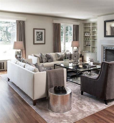 home decor ideas living room inspiration living room accessories home design ideas