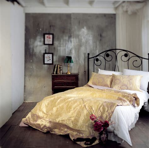 Small Beautiful Bedrooms » Design and Ideas