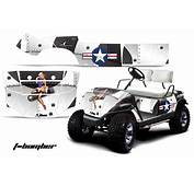 Midget Race Car Graphics Decal Kits Sticker Pictures