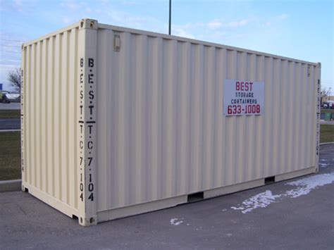 storage container rental do you need a permit to build a shed in ontario how to