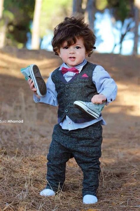 toddler boy new year baby boy on point converse baby boy