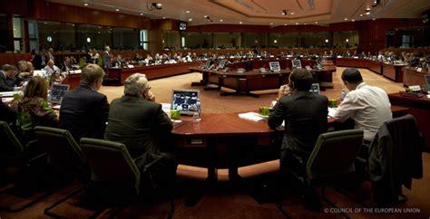 consiglio dei ministri riunione di oggi tagli aiuti alimentari ue dichiarazione di marco lucchini