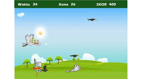 membuat game tembak di flash download game source code flash tembak burung swf