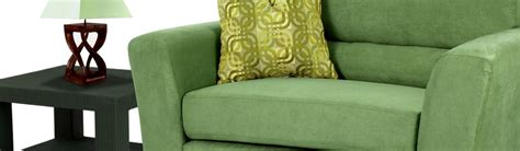 San Antonio Auto Upholstery by Upholstery Cleaning San Antonio Beyer Carpet Cleaning
