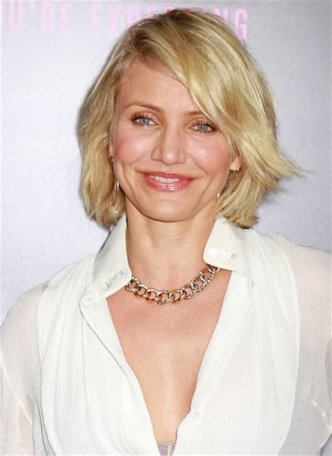 where do celebrities get their haircut when in las vegas nv celebrities like cameron diaz have thin hair and when
