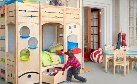 lustige kinderbetten 16 room ideas will make you want to shrink