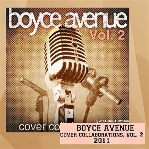 download mp3 despacito boyce avenue download lagu boyce avenue someone like you mp3 gratis