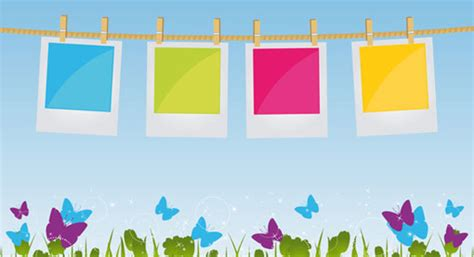 printable number washing line top tips for marketing on a shoestring