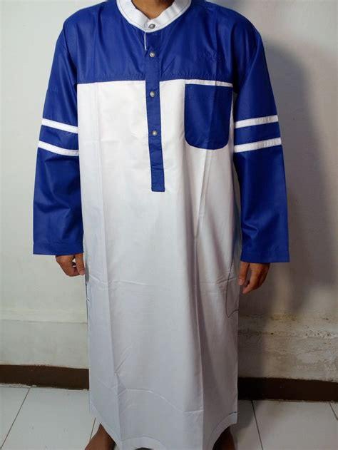 Songkok Kalbut Putih Atas Warna 1000 ide tentang mata biru di mata coklat blushes dan rambut panjang