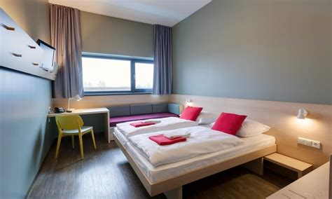 Cheap Rooms Berlin by Meininger Berlin Airport In Berlin Germany Find Cheap Hostels And Rooms At Hostelworld